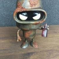Rusty_Bender
