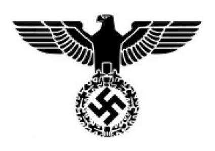 Η ανοδος του γερμανικού φασισμού