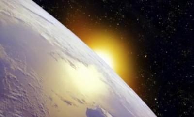 Οι εξωγήινοι έφεραν επάνω στην γη τον άνθρωπο
