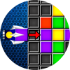 Bricks Sniper Σκόπευσε τα τούβλα – Παιχνίδι