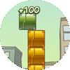Πύργοι μπλοκ – Παιχνίδι