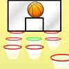 Μπάσκετ σουτ