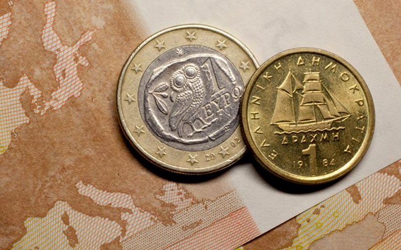 Η ανάλυση του Δημήτρη Καζάκη για το διπλό νόμισμα