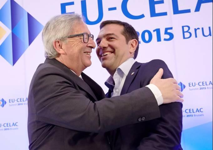 Μας «έσωσε» το Μνημόνιο: Εκταμιεύθηκε δόση 23 δισ. ευρώ και πάει εξ ολοκλήρου στο παράνομο χρέος και στην ανακεφαλαιοποίηση τραπεζών!