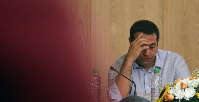 Σε εκλογές πάει ο Τσίπρας για να προλάβει να σώσει οτι μπορεί προτού πάρει χαμπάρι ο κόσμος!