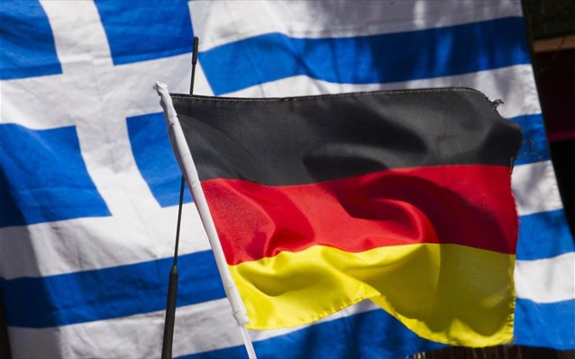 Η γερμανοκρατία στην Ελλάδα υπάρχει τα τελευταία 190 χρόνια