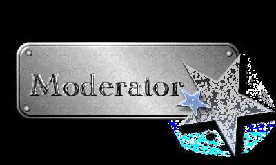 Κανόνες για τους moderators διαχειριστές του chat