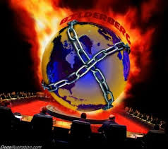 Παγκόσμια διακυβέρνηση. Ερχεται σιγά σιγά ο Αντίχριστος
