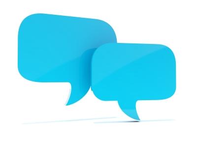 Χρήσιμες συμβουλές για να κάνετε ασφαλές chatting
