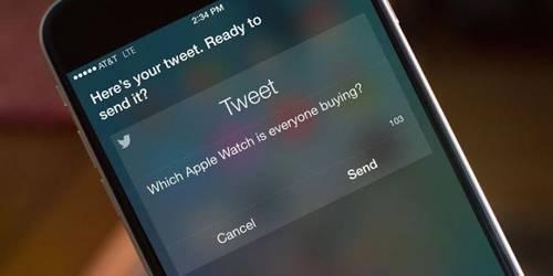 To iPhone θα μπορεί να «διαβάζει» τη σκέψη
