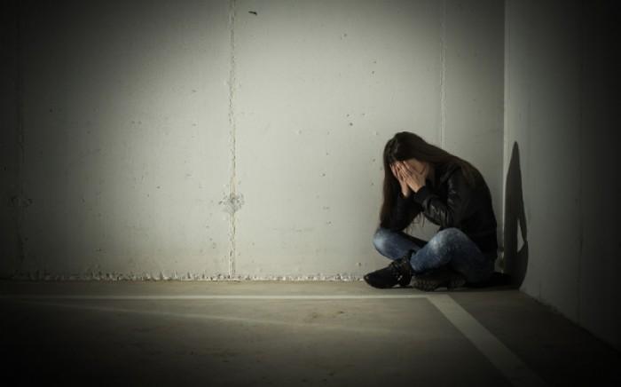 Ποιες συμπεριφορές προϊδεάζουν για απόπειρα αυτοκτονίας