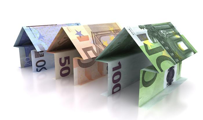 Έρχεται νέος διευρυμένος φόρος περιουσίας