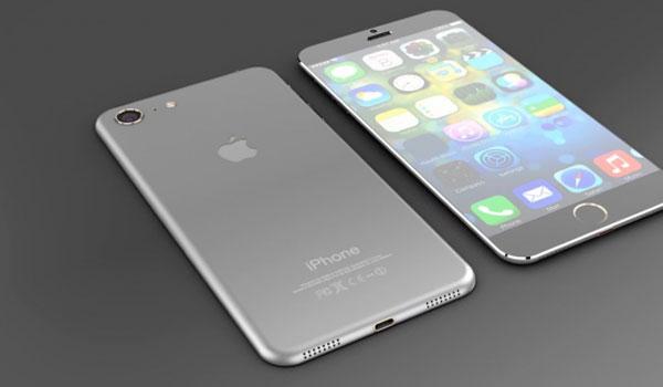 Πότε έρχονται τα νέα iPhone στην Ελλάδα;