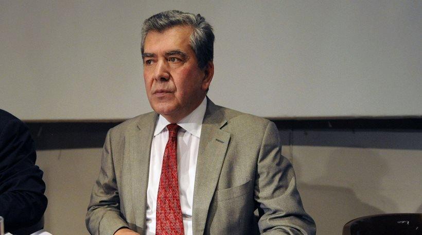 Εξευτελισμό των συντάξεων προβλέπει ο Μητρόπουλος