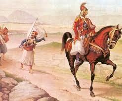 Η πανωλεθρία και η συντριβή του Δράμαλη στα Δερβενάκια το 1822