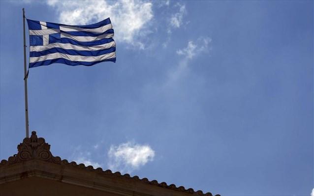 Ύφεση 3% στην Ελλάδα το 2015
