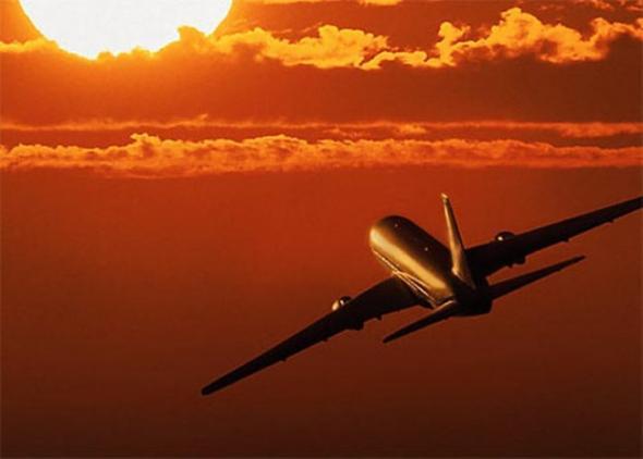 Ευχάριστα νέα! Πτήσεις για Αμερική με 69 δολλάρια
