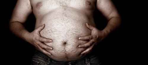 Μικρά μυστικά για να κάψεις το λίπος στην κοιλιά