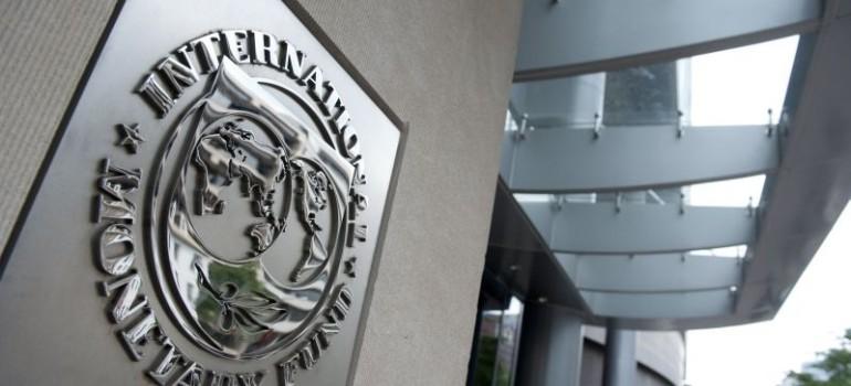 Το ΔΝΤ είδε τρύπα 400 εκ και ζητάει κι άλλο αίμα!