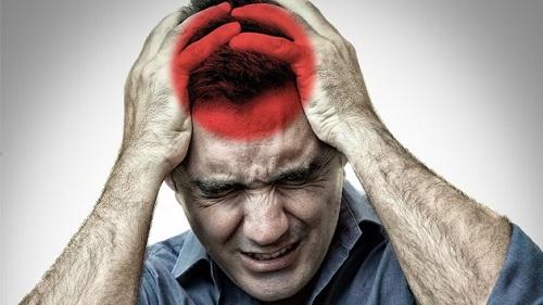 Οι εργασιακές συνθήκες που μπορούν να προκαλέσουν εγκεφαλικό