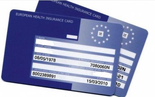 Όλη η αλήθεια για την κάρτα του πολίτη!