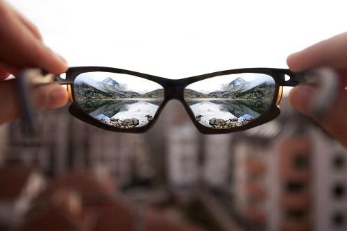 TEST EXPRESS: Τσεκάρετε την όρασή σας μέσα από τον υπολογιστή!
