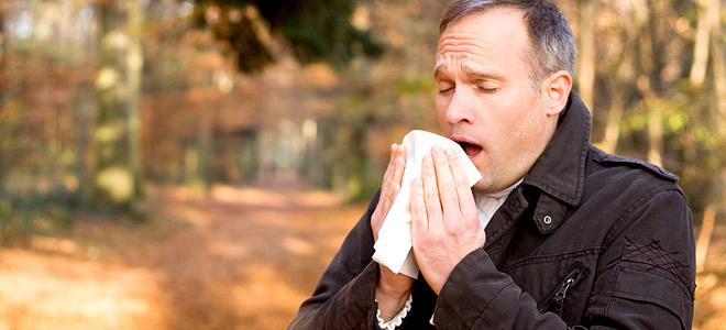 Φθινοπωρινή άμυνα κατά της γρίπης: Αυτά είναι τα όπλα!