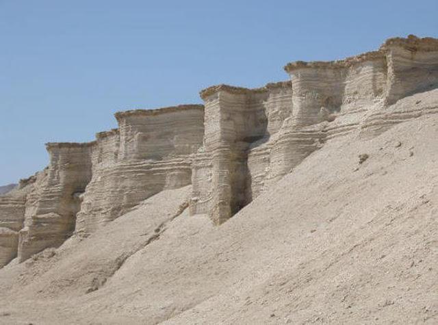 Τεράστια ανακάλυψη που όλοι οι χριστιανοί πρέπει να δούν! Αρχαιολόγοι αποδεικνύουν την νομιμότητα του ευαγγελίου!