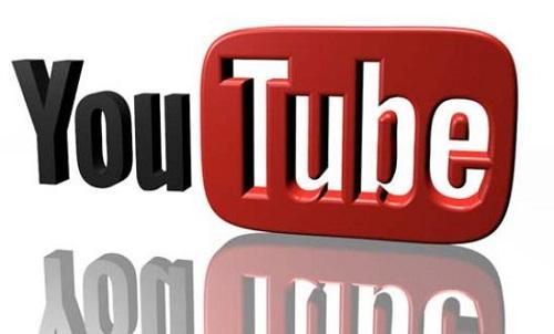 Τέρμα το τζάμπα Youtube..Γίνεται με συνδρομή! Πόσο θα κοστίζει