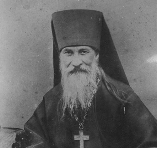 Ο ΤΟΥΡΚΟΣ ΠΑΣΑΣ ΠΟΥ ΑΡΝΗΘΗΚΕ ΤΟ ΙΣΛΑΜ! Βαπτίσθηκε ορθόδοξος και έγινε μοναχός