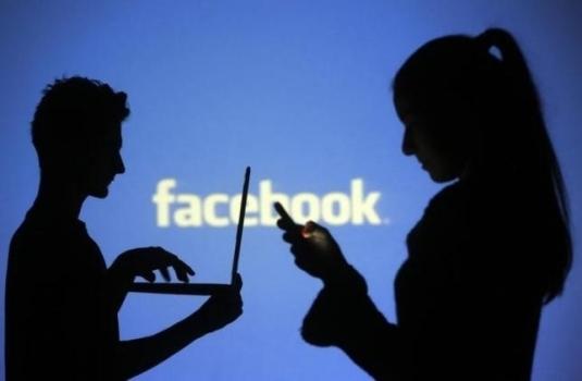 ΧΩΡΙΣΜΟΣ ΚΑΙ FACEBOOK: Εφαρμογή του facebook για χωρισμένους