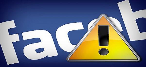 ΛΑΒΑΤΕ ΠΡΟΣΩΠΙΚΟ ΜΗΝΥΜΑ ΜΕ ΛΙΝΚ ΒΙΝΤΕΟ! Προσοχή είναι ιός στο facebook!