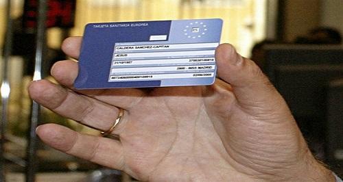 Κανένας μετανάστης δεν θα μείνει χωρίς κάρτα υγείας λέει το υπουργείο! 1 εκ έλληνες ανασφάλιστοι! Ρατσισμός στους ελληνες