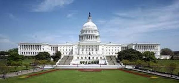 Ο ΠΟΥΤΙΝ ΑΠΕΙΛΕΙ ΜΕ ΑΝΤΙΠΟΙΝΑ ΓΙΑ ΤΗΝ ΟΥΚΡΑΝΙΑ! 34 άτομα προστέθηκαν στη αμερικανική λίστα οικονομικών κυρώσεων