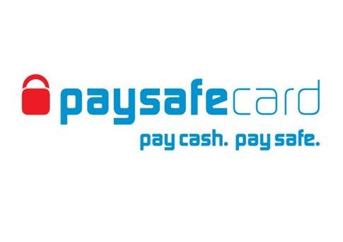 Τι πρέπει να ξέρετε για τις προπληρωμένες κάρτες PaySafeCard