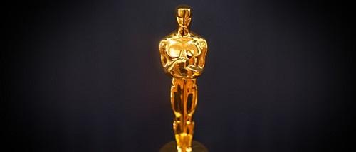 Ανόρθωση στήθους και ερωτικά βοηθήματα για τους υποψηφίους των βραβείων Όσκαρ
