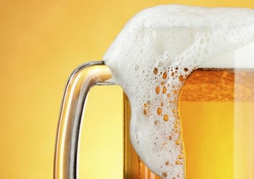 Φεστιβάλ μπίρας από 26 έως 29 Μαΐου στον Βύρωνα