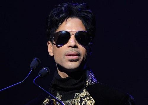 Νέες αποκαλύψεις για τις συνθήκες θανάτου του Prince