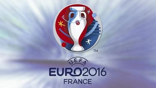Αποκλεισμός με αναστολή στο EURO για τη Ρωσία