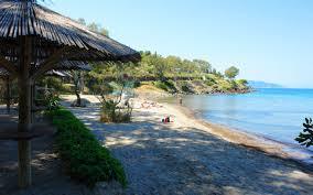 Αίγινα! Ενας παράδεισος που απέχει 35 λεπτά από την Αθήνα
