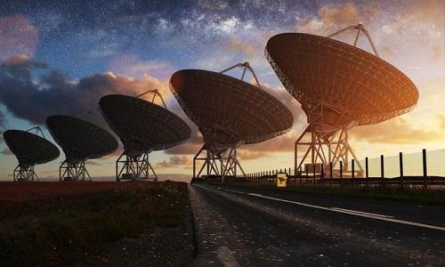 Γιατί οι εξωγήινοι δεν απαντούν στα μηνύματα μας;