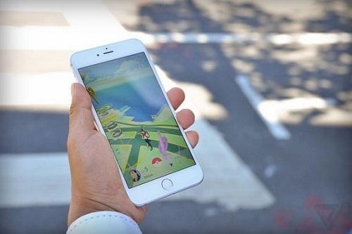 Και τουριστικά πακέτα Pokemon GO για τους φανατικούς