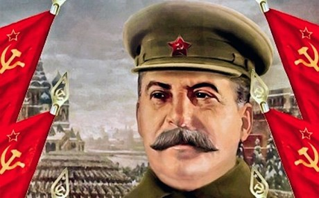 Πόσους ανθρώπους σκότωσε ο Στάλιν;