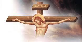 Οι αρχαίοι Έλληνες γνώριζαν για την επερχόμενη έλευση του Χριστού
