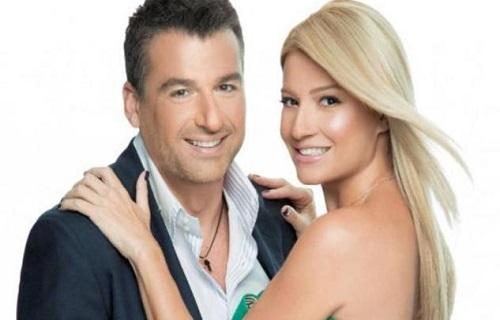 Απρόσμενο διαζύγιο αγαπημένου ζευγαριού της showbiz