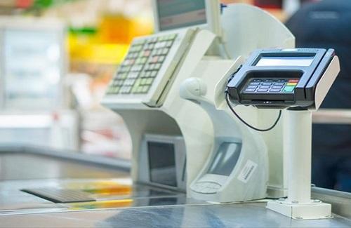 Οι πληρωμές των ΔΕΚΟ με κάρτα μπλοκάρουν το αφορολόγητο