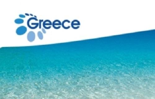 Δημιουργείται ψηφιακό υπερδίκτυο για τον Ελληνικό τουρισμό