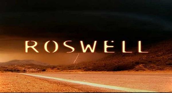 Επιθανάτια εξομολόγηση επαναφέρει τη θεωρία για τους εξωγήινους του Roswell
