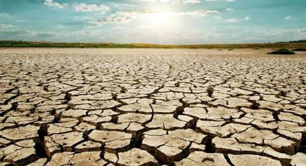 Η αλλαγή του jet stream φέρνει τον «θάνατο του χειμώνα» και αλλάζει το κλίμα