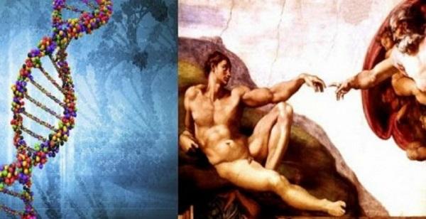 Επιστήμονες ερευνητές: Ο Αδάμ υπήρξε και γεννήθηκε το έτος 139.000 π.X.
